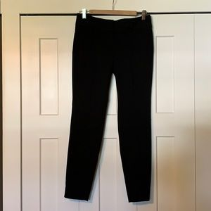 The Limited Exact Stretch Pants NWT